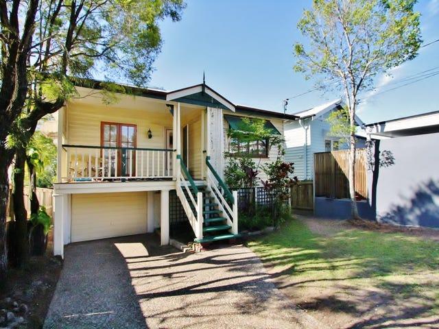 80 Gresham Street, East Brisbane, Qld 4169