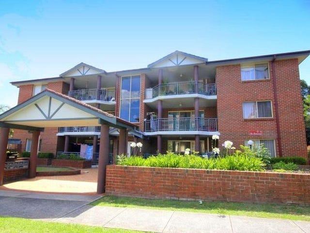 5/84-86 Brancourt Avenue, Bankstown, NSW 2200