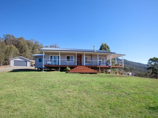 87 Eglinford Lane, Congewai, NSW 2325