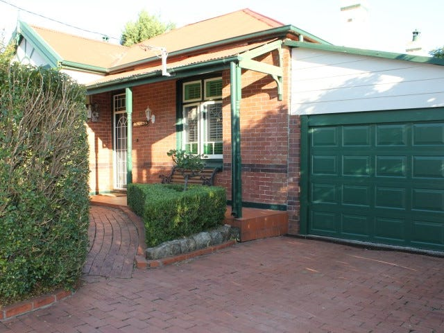 18 Therry Street East,, Strathfield South, NSW 2136