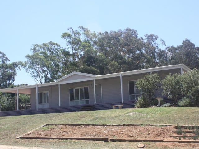 85-95 Martin Street, Coolah, NSW 2843