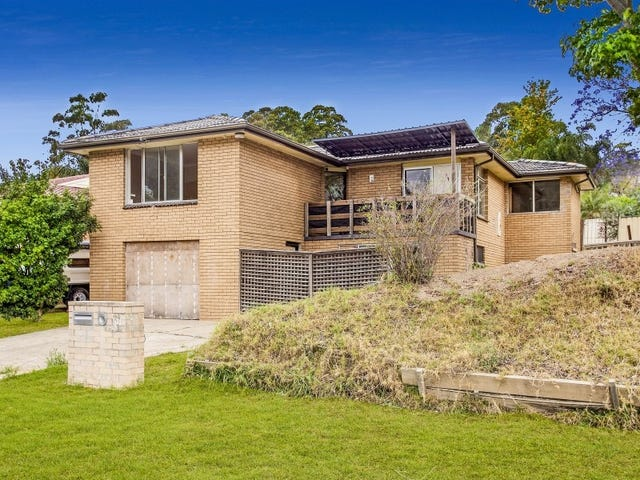 31 Valley Drive, Figtree, NSW 2525