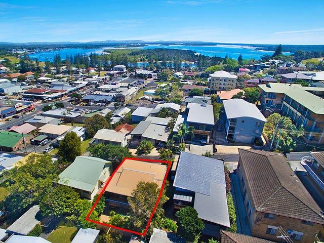 12 Convent Lane, Yamba, NSW 2464