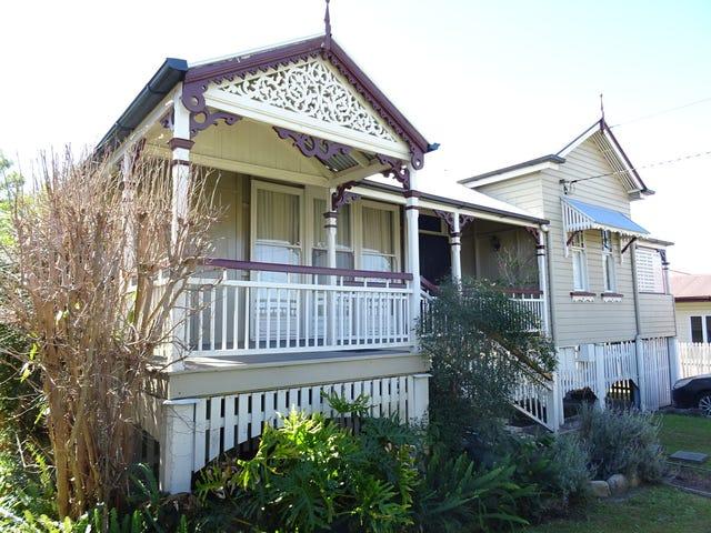 116 Robertson Road, Eastern Heights, Qld 4305