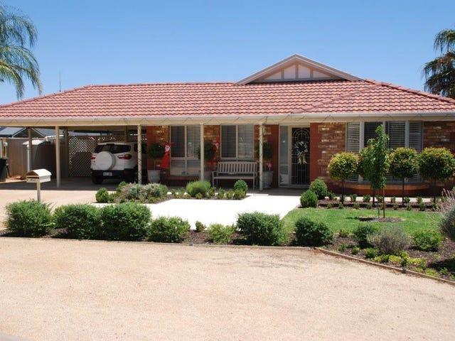 6 Mair Court, Barmera, SA 5345