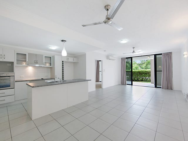 77/6-24 Henry Street, West End, Qld 4810