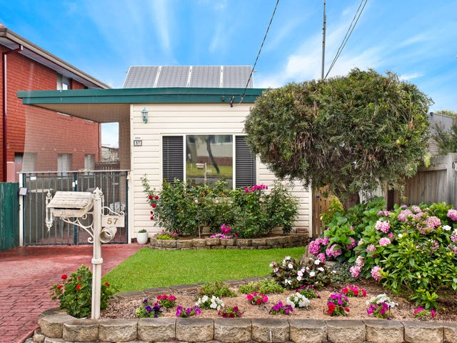 57 Lombard Street, Fairfield West, NSW 2165
