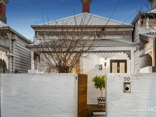 50 McCormack Street, Port Melbourne, Vic 3207