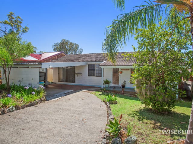 54 Dale Avenue, Chain Valley Bay, NSW 2259