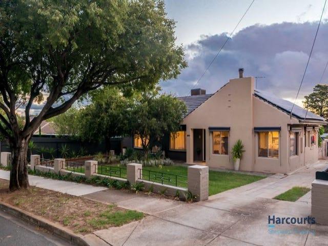 1 Prince Avenue, Blair Athol, SA 5084