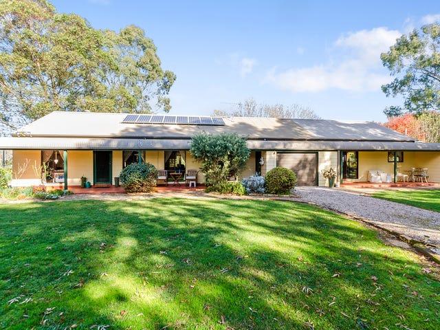 14 Harman Street, Burrawang, NSW 2577