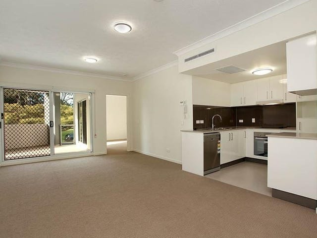5/71 Thistle Street, Lutwyche, Qld 4030