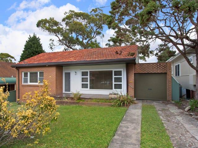 21 Yeramba Avenue, Dolans Bay, NSW 2229