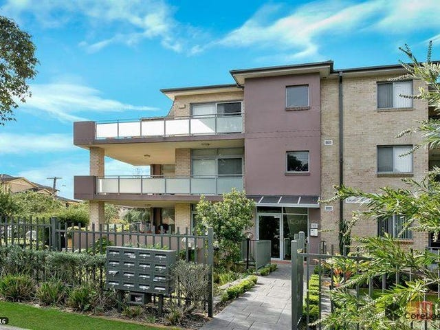 5/427-429 Guildford Rd, Guildford, NSW 2161