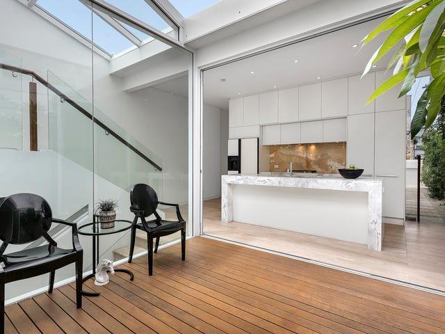9 Fitzgerald Street, Queens Park, NSW 2022