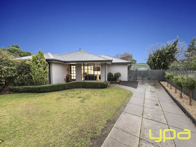 7 Dodemaide Place, Brookfield, Vic 3338