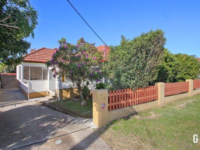 74 Birdwood Street, New Lambton, NSW 2305