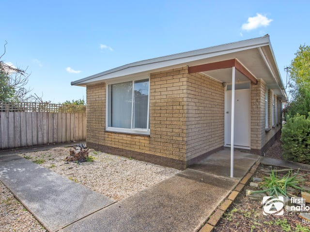6/22 Deacon Street, Upper Burnie, Tas 7320
