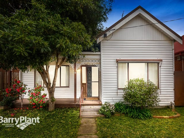 4 Wellington Street, Coburg, Vic 3058
