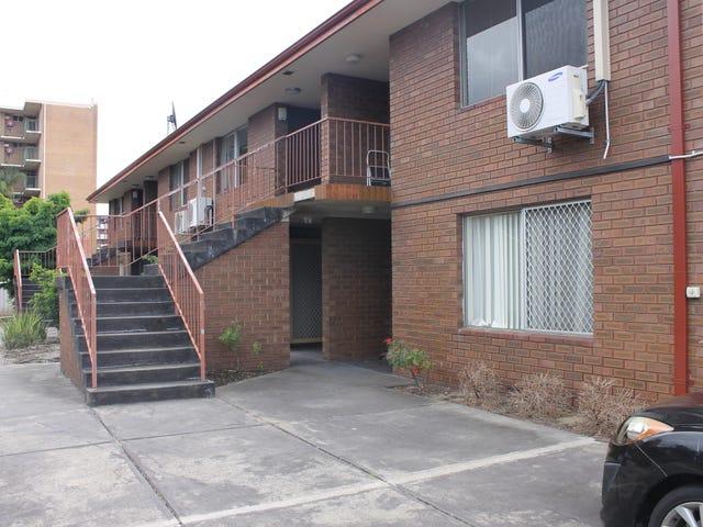 10/77 Leonard ST, Victoria Park, WA 6100