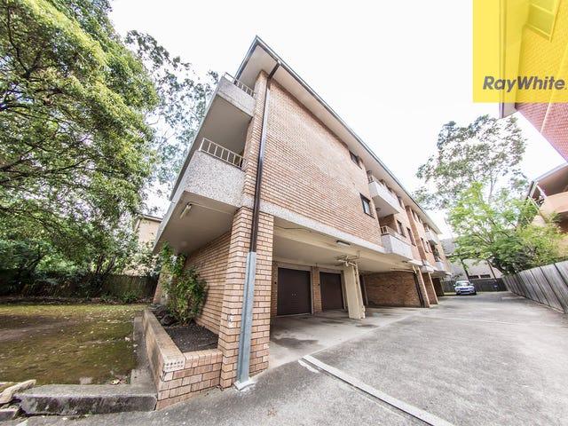 1/2 Galloway Street, North Parramatta, NSW 2151