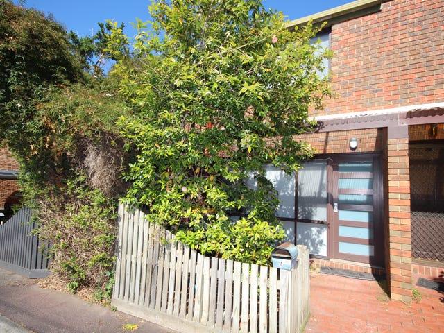 4/215 Little Malop Street, Geelong, Vic 3220