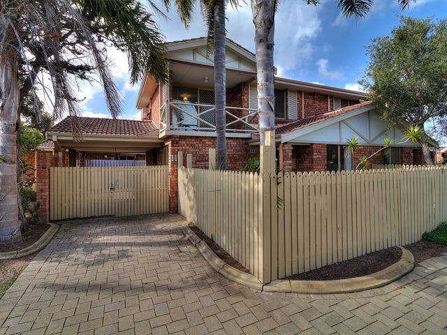 11/5 Sepia Court, Rockingham, WA 6168