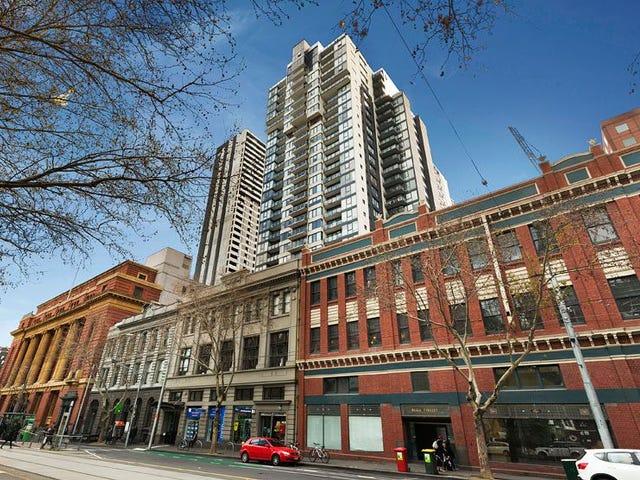 603/668 Bourke Street, Melbourne, Vic 3000