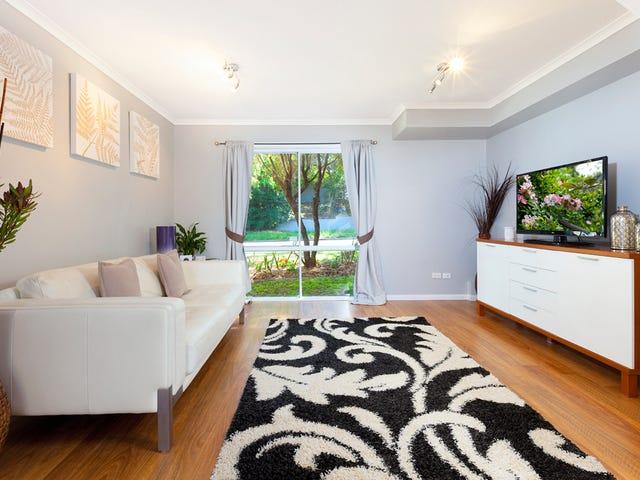 1/33 Tarrant Avenue, Kiama Downs, NSW 2533