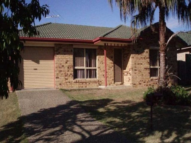 62 Cowley Drive, Flinders View, Qld 4305