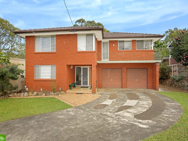 41 Brentwood Avenue, Figtree, NSW 2525