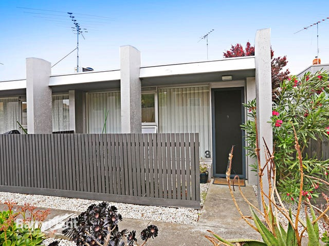 3/12 Mary Street, Herne Hill, Vic 3218
