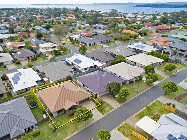 6 Torello Crescent, Victoria Point, Qld 4165