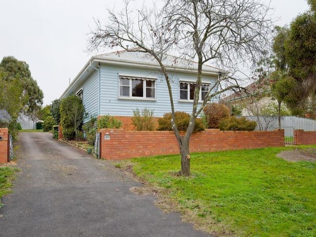60 Campbell Street, Castlemaine, Vic 3450