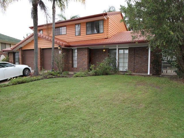 8 Pineneedle Pl, Sunnybank Hills, Qld 4109