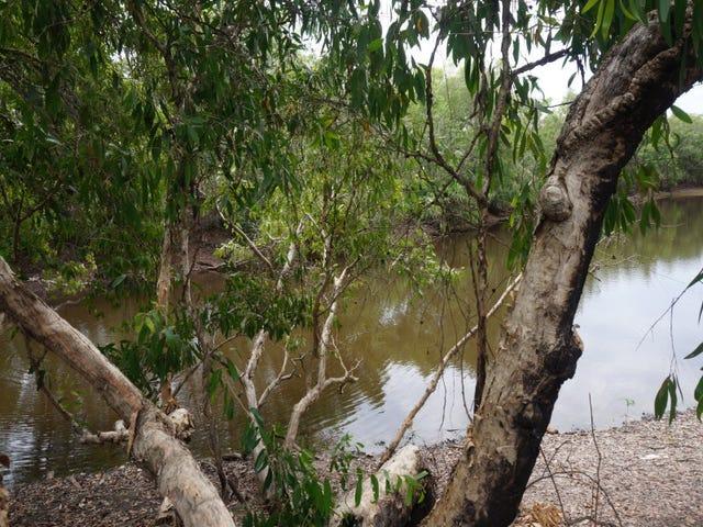 237 Strickland Road, Adelaide River, NT 0846