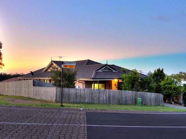 2 Girraween Place, Waterford, Qld 4133