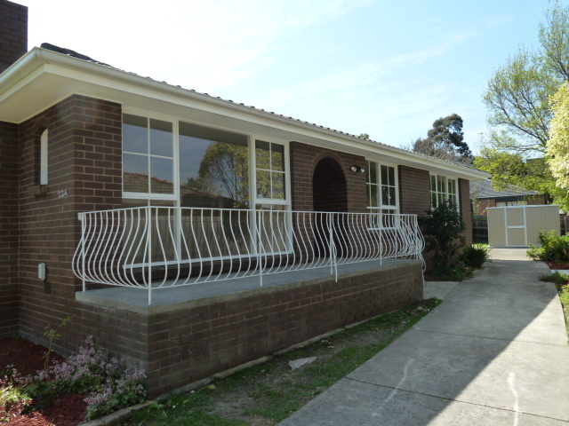 22A STATION Street, Ferntree Gully, Vic 3156