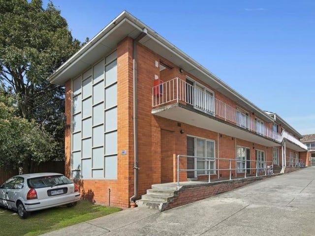 9/1492 Malvern Road, Glen Iris, Vic 3146
