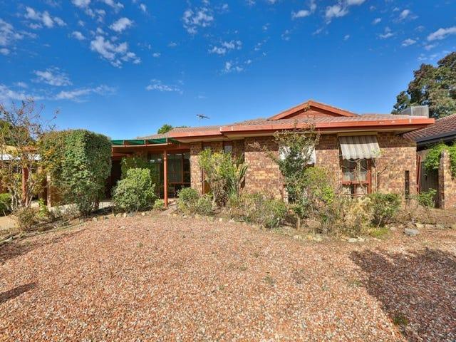 24 Acacia Drive, Mildura, Vic 3500