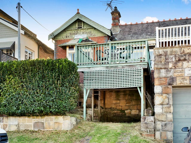 6 Heath Street, Randwick, NSW 2031