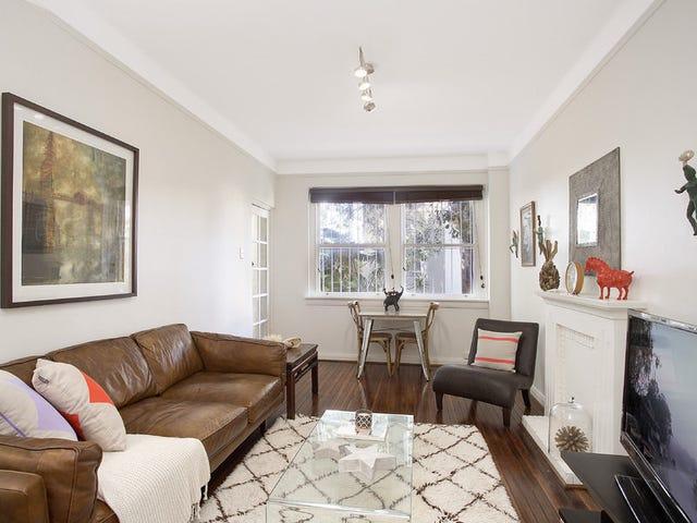 4/40A Birriga Road, Bellevue Hill, NSW 2023