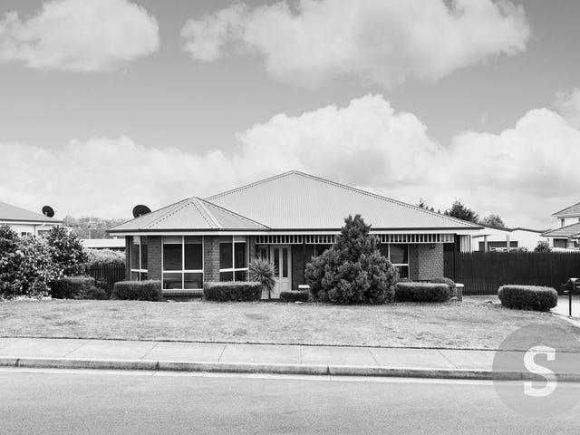 6 Baulis Court, Youngtown, Tas 7249