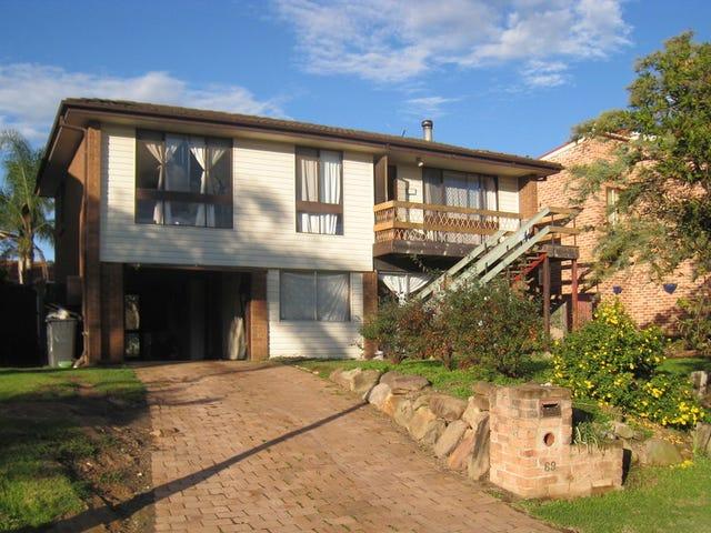 69 Balmain Road, McGraths Hill, NSW 2756