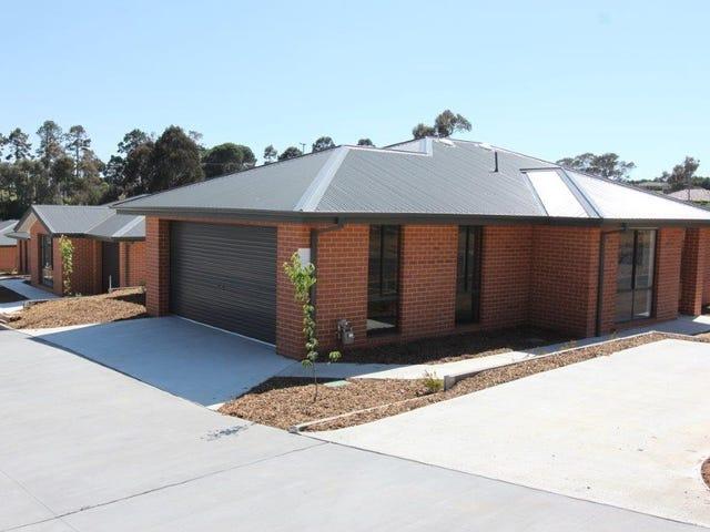 16 Morton Avenue, Yass, NSW 2582