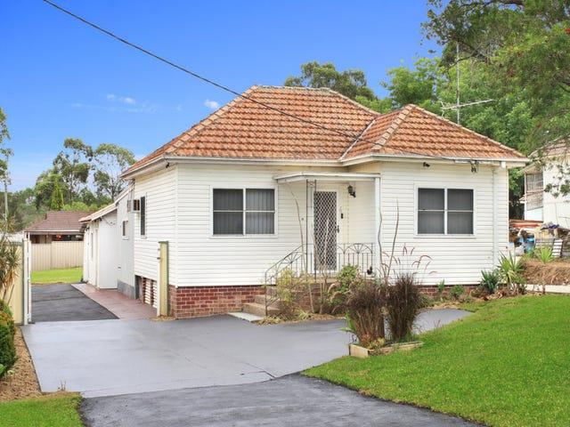 .11 Dingle Street, Riverstone, NSW 2765