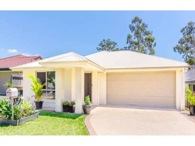 69 Woodlands Boulevard, Waterford, Qld 4133