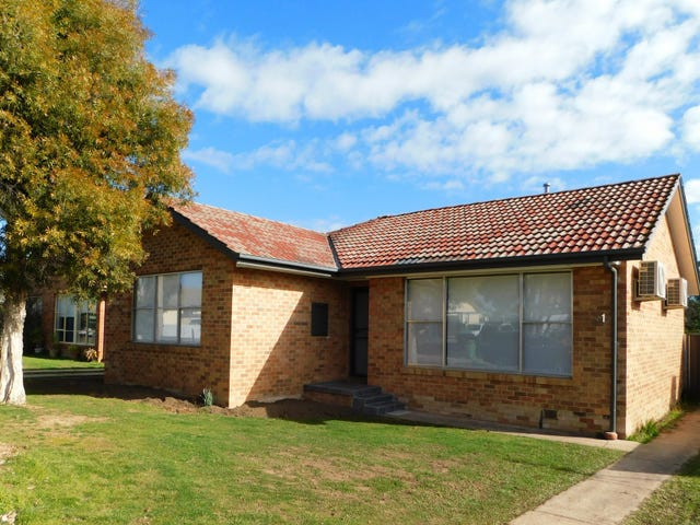 41 Hereford Street, Wodonga, Vic 3690