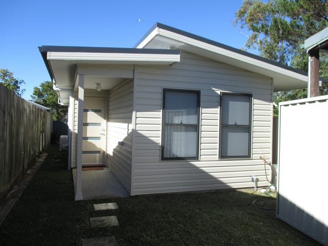 123B Walker Street, Helensburgh, NSW 2508