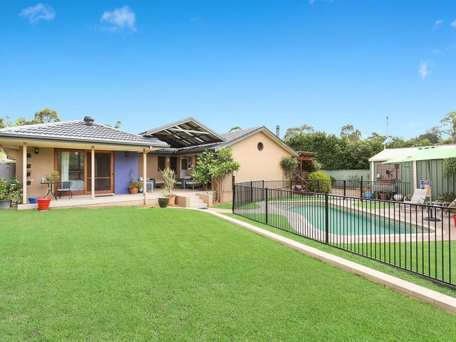 1 English Avenue, Camden South, NSW 2570